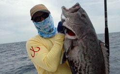 Fresh Catches Photo Gallery