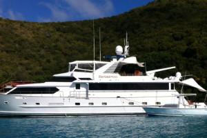 captClaude_boat1