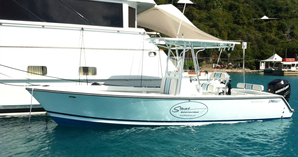 captClaude_boat2