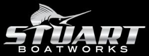 sbw-header-logo-