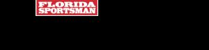 Florida Sportsman - Best Boat