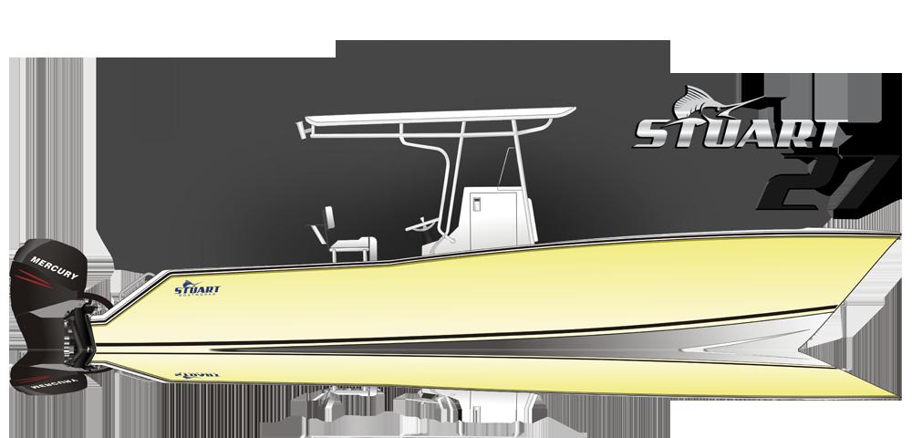 Stuart-27-profile
