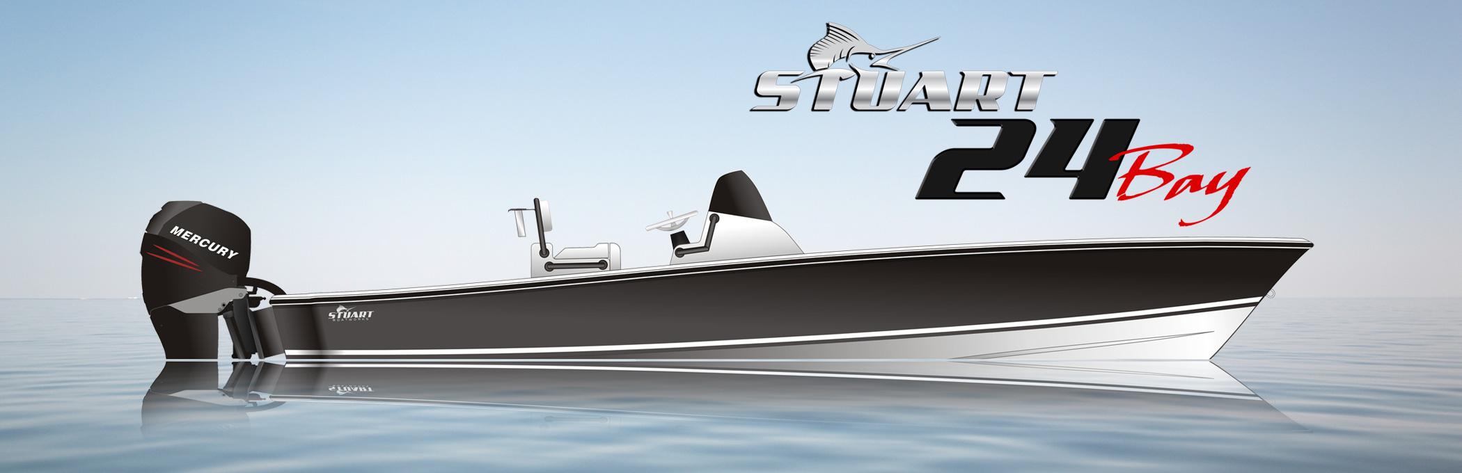 stuart-24-bay