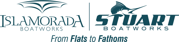 Stuart Boatworks and Islamorada Boatworks 2018