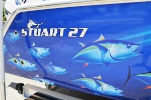 Stuart27-Wrap-7